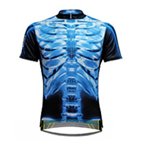 Primal Cycling Jerseys
