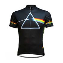 Rock Cycling Jerseys